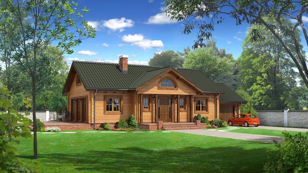 projekty-domow-drewnianych,28,viz,1.jpg